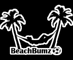 BeachBumz