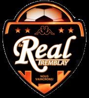 Real Tremblay