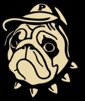 FC Pugs